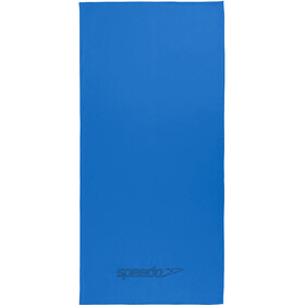 speedo Light Handdoek 75x150cm, new surf